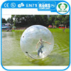 HI high quality spinning water ball,water walking balls for sale,hamster balls for humans