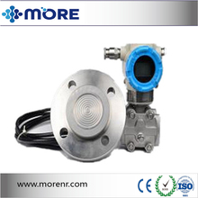 2015 Newest Products Pressure Transmitter Rosemount