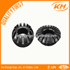 Spherical Rubber Core for Annular Blowout Preventer/ntercooler core,core drilling equipment for sale