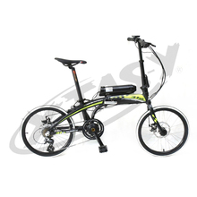 Chinese adult electric motors bike with 36v controller