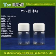 China manufacturer Factory price PET plastic bottle for liquid/China manufacturer Factory price unicorn bottle alibaba com
