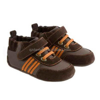 Casual Leather Shoes Welcome OEM DH10 Several Colors Available