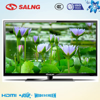 cheap china name lcd brand led tv europe,led tv for europe market