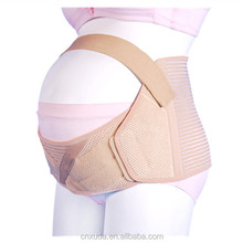 Surprise! maternity supply belt T005 maternity abdominal back support belt pregnancy strap belly band as seen on tv