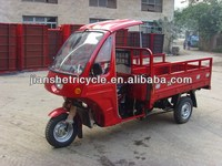 2014 cheap chinese motorcycles for sale