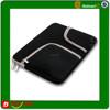 BLACK Neoprene Soft Sleeve Case for tablet