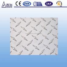 60 diamond plate aluminum box