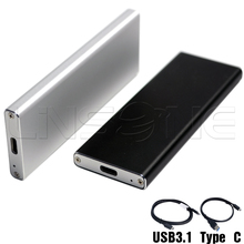 High end 500gb usb external hard drive manufacturer in China