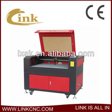 Top quality!! World popular!! heavy stone laser engraver machine/golden laser laser engraving and cutting machine