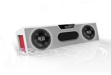 china wholesale alibaba europe active portable computer mini multimedia usb 2.0 speaker