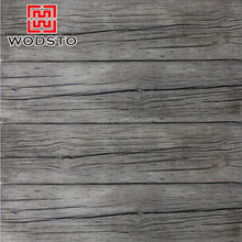 Super deal artificial cement board with good quality