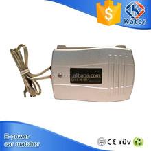 high quality key programmer ecu chip tuning for car
