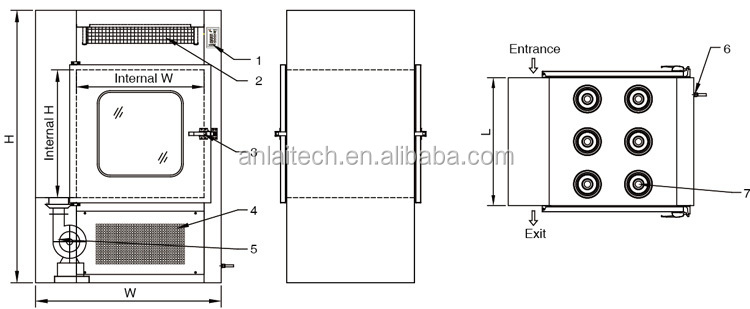 c96951f14d pass box with air shower design drawing.jpg