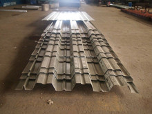 galvanized steel sheet price in india silicon steel sheet iron core corrugated galvanized color stainless steel sheet