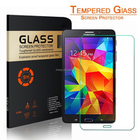 Tempered Glass Screen Protector for Lenovo Tablet A7600 10.1 inch