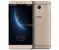 2015 Original Letv Le 1 Pro LE MAX Qualcomm 810 Octa Core 5.5 Inch Android 5.0 Smartphone 2560*1440P FDD LTE 4G 13.0MP 4GB 32GB