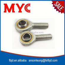 China hot sale inlaid line rod ends