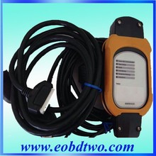 Alibaba china new products volvo vcads 88890020 diagnostic tool with newest version and lowest price