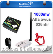 Mini WIFI usb wireless adapter / USB Wifi dongle