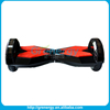 36v 700w electric scooter motor electric mini scooter two wheels unicycle electric scooter forever