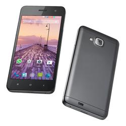 MIJUE M100+ 3G cheap android mobile phone,dual sim card feature,celular phone