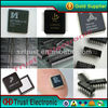 (electronic component) INS8049-PAM/N