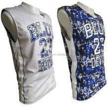 Super quality hotsell basketball women uniform