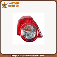 Quickly delivery auto light , back light, rear light for aveo 08 OEM: R 9044940 L 9044939