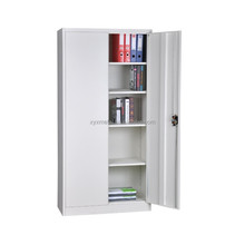 Steel Structure Office Filing Metal Storage Cabinet