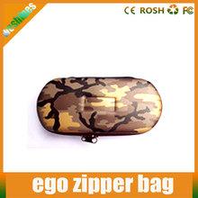High Quality Custom Ego Case for e cig China supplier