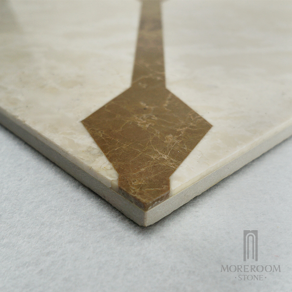 ML-A14S6060 Moreroom Stone Waterjet Artistic Inset Marble Panel-6.jpg