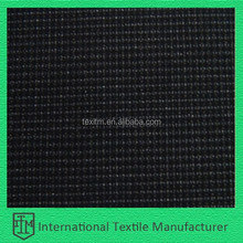 HTDC-13008 stock lot cotton fabric for winter