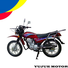 popular chinese dirt bike brands/off-road motorcycle/150cc engine motor sale