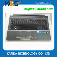 Brand New US laptop keyboard for Samsung NP RC510 RV511 RC520 RV520 RC512 RC720 RV518 notebook Keyboard