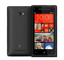 Windows Phone 8X C620e Original Unlocked Mobile phone GPS WIFI 4.3''TouchScreen 8MP camera 16GB Internal