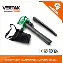 top 1 2500W vacuum blower with low price