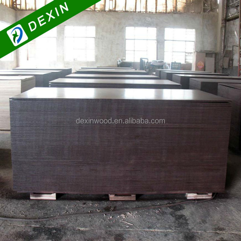 Color Marine Plywood Size, View Color Marine Plywood