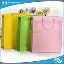 Fashion Design and Good Price Pp Big Bag,Bag Plastic,Pvc Clear Plastic Bag