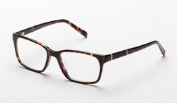 acetate spectacles frame(FR008)