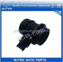 Air mass meter for auto OEM 28164 37100