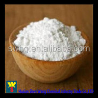 low price high quality soda ash light in china