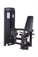 Hot sale!!! Inner Thigh Adductor SP-018/Commercial Machine