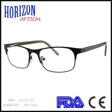 new products novelty 2015 optical frames buy from china