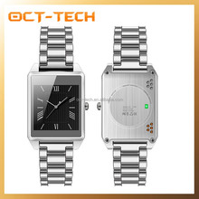 Android Smart Watch for Android phone and Apple phone