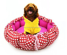 Cheap Warm Novelty lowes dog kennels
