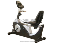sport bike ---New Exercise commercial Spining Bike / Spining bike HDX-6008 With CE and ISO9000