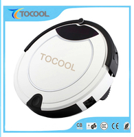 New Automatic Robot Vacuum Cleaner And Mop,Robot Floor Mop Cleaner,Smart Robot Cleaner 2015