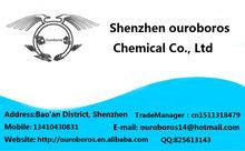 China Titanium Dioxide R-909 good whiteness