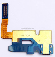 OEM Charging Port Dock Connector Flex Cable For Samsung Galaxy Note 2