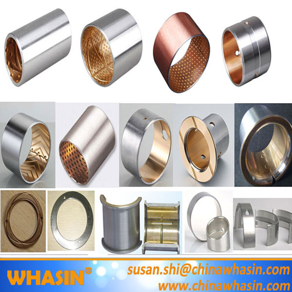 chinese auto spare parts control arm bushing for bmw skateboard truck bushings for temco bearing.jpg
